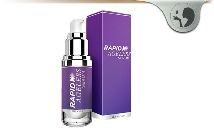 Rapid Ageless Serum : Royal jelly is an organic beauty product derived from bees. It has a creamy texture and sturdy antibacterial properties, therefore it functions as a skin protector. Royal jelly conjointly has skin-soothing qualities and is typically used to relieve skin conditions like atopic dermatitis. In addition, it promotes collagen production and encompasses a traditional-range pH of concerning three.five to concerning four.