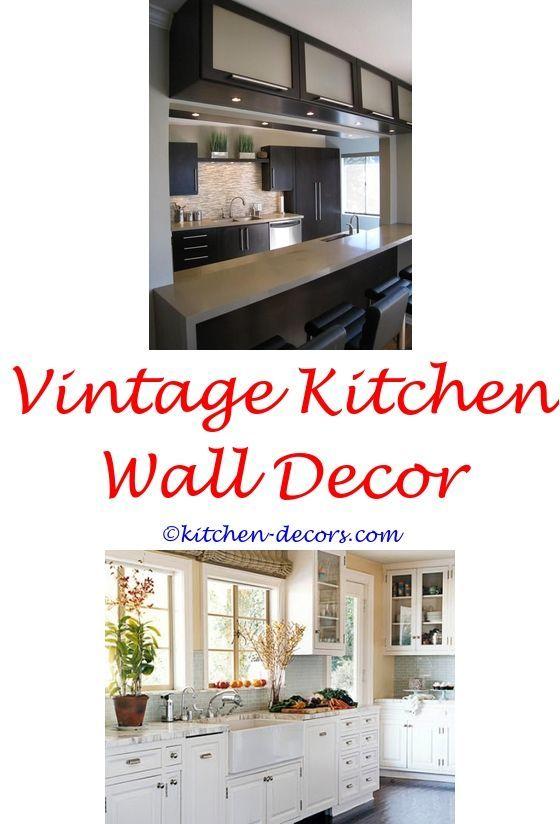 Decorative Kitchen Rugs Purple Kitchen Decor Design Decorating