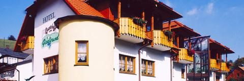 Thüringer Waldl, 99330 Frankenhain: Kurzurlaub Thüringen zwischen Ilmenau und Gotha - und am Thüringer Wald - #deutschlandurlaub