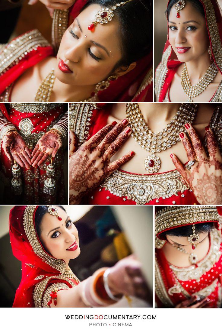 Gurminder + Sarbpreet | Sikh Wedding San Jose Gurdwara