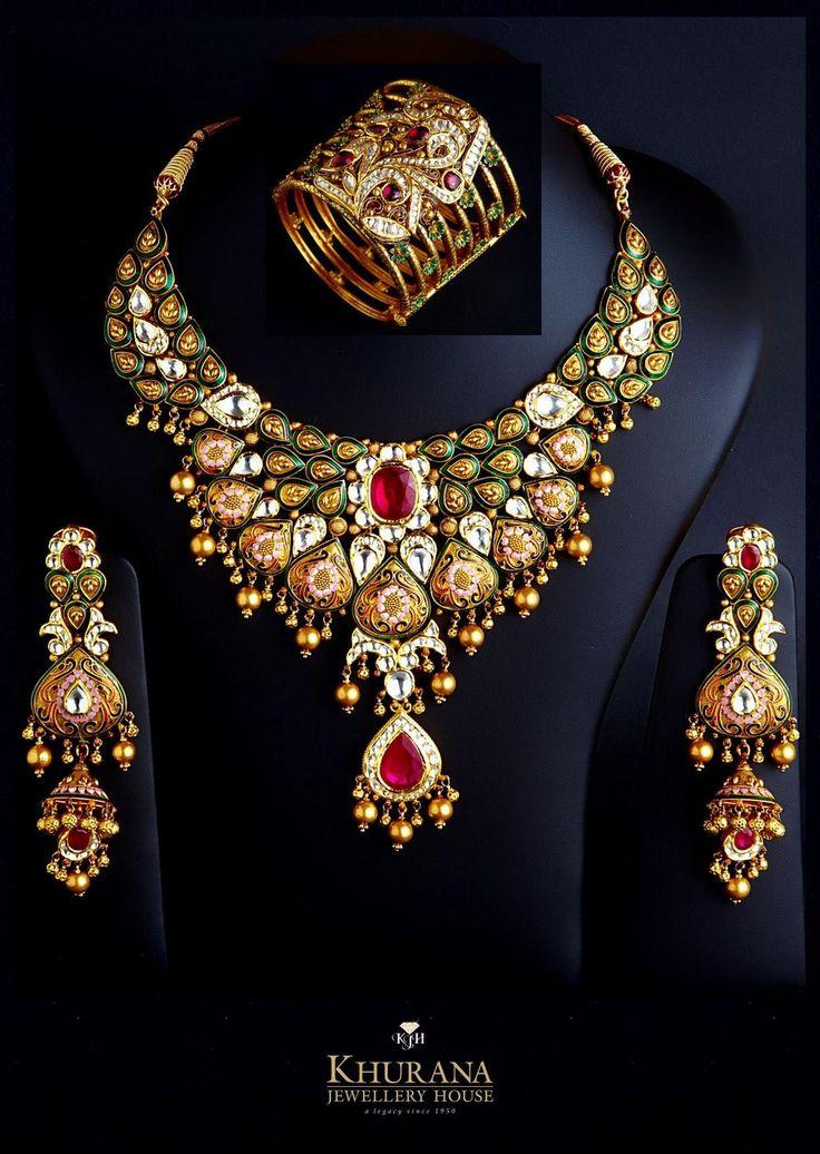 Diamond Engagement Gold Rings Jewellery
