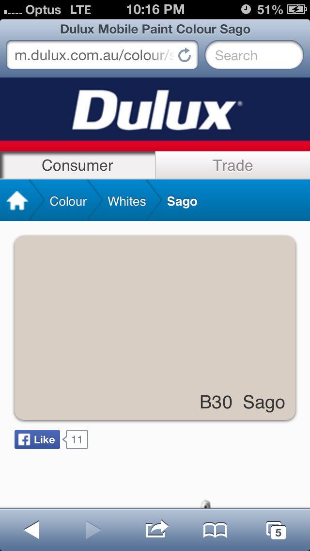 12 best images about dulux exterior colours on pinterest paint colours home design and dulux - Dulux exterior paint style ...