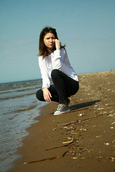 Model:София