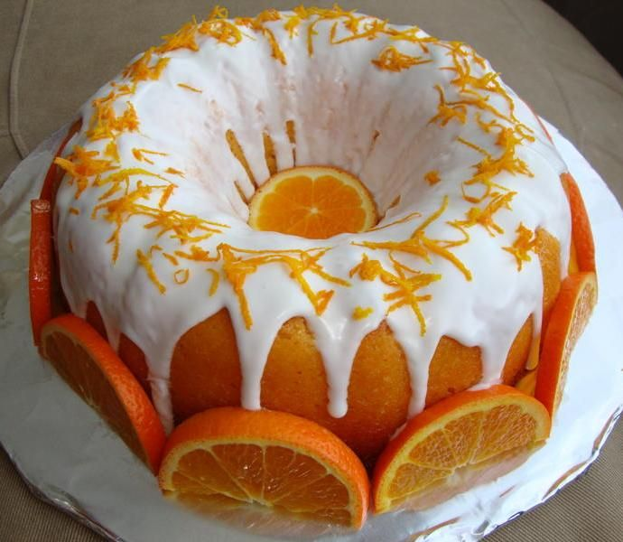 17 Best Images About Soda Cake On Pinterest Mountain Dew