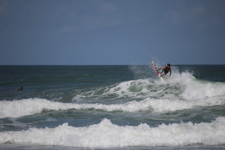 17 best images about new smyrna beach on pinterest for New smyrna beach fishing spots