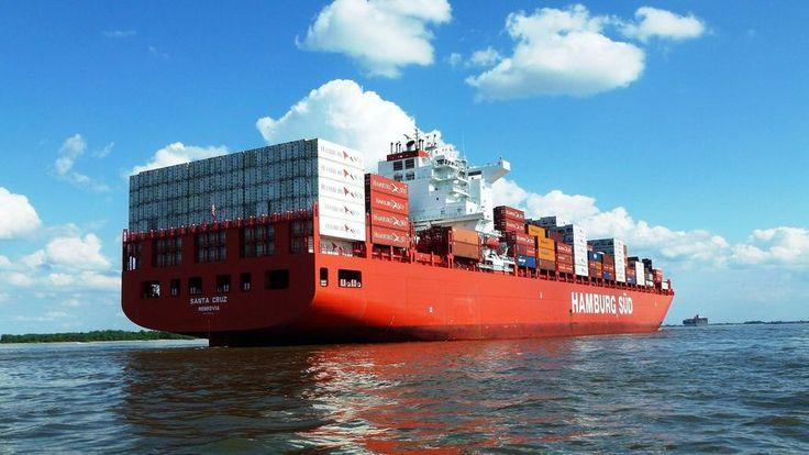 Transporte mit Schiffen gelten als klimafreundlich, weil sie wenig Kohlendioxid (CO2) pro Tonnenkilometer verursachen. Das ist jedoch nur eine Seite der Medaille, denn die weltweite Schifffahrt stößt enorme Mengen an Luftschadstoffen wie Schwefeldioxid, Stickoxide und Ruß aus.Die Ursache dafür ist, dass Seeschiffe mit minderwertigen Treibstoffen – meist giftigem Schweröl – betrieben werden und zudem ihre Abgase nicht filtern.