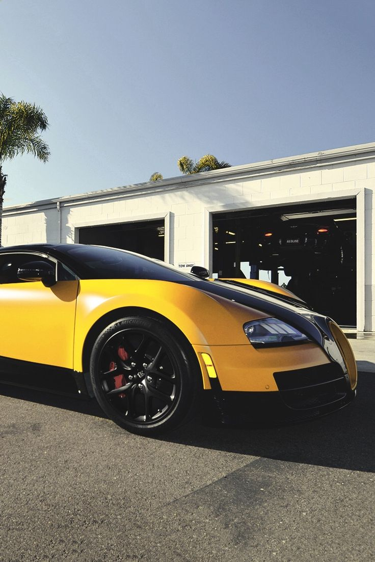 100 lego bugatti veyron super sport 580 best. Black Bedroom Furniture Sets. Home Design Ideas