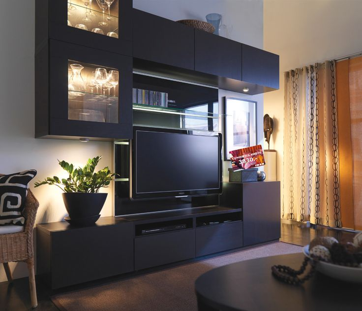 ikea google pinterest vardagsrum. Black Bedroom Furniture Sets. Home Design Ideas