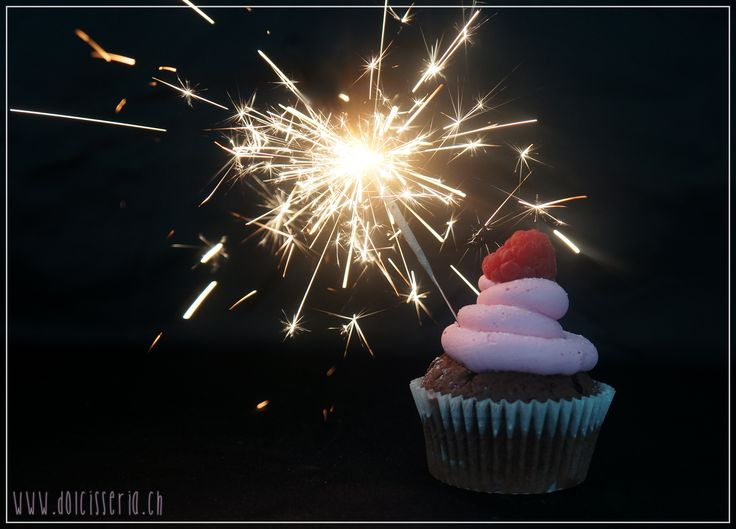 #muffin #schokolade #himbeer #lecker