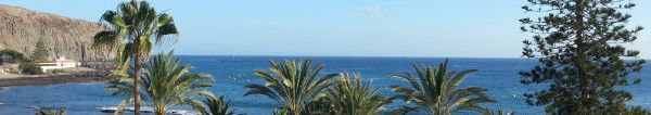 Finden Sie den günstigen All-Inclusive Urlaub: 7 Tage Alles Inklusive und Flug für 300 bis 500 EUR  zB  Spanien  Griechenland  Kroatien #urlaub #reisen