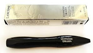 """Lancome waterproof Hypnose Drama- tW reader Jaide S. says, """"with most anything else I invariably end the day with raccoon eyes."""""""