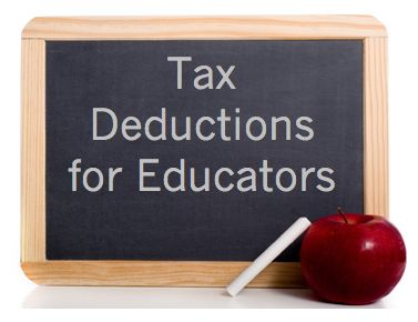 8 best tax deductions images on pinterest tax help for Tax deductions for home improvements