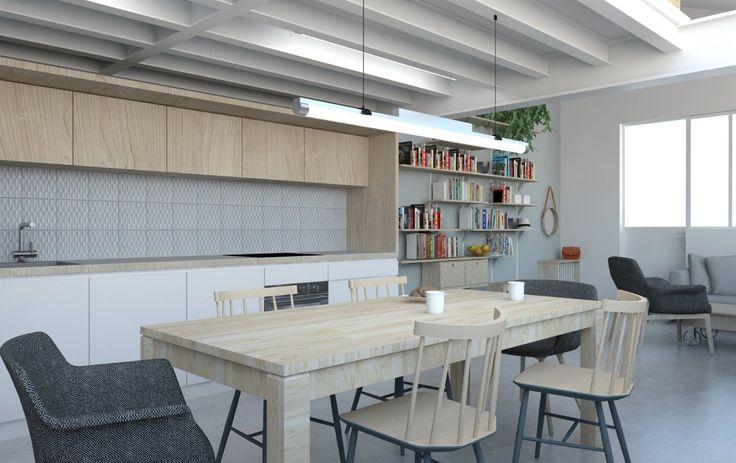 batiikstudio-architecteinterieur-paris-renovation-loft-sophie-03
