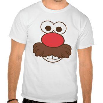 Character Art #mr. #potato #head #mr #potato #head #mr. #potato #hasbro #retro #vintage #toy #children #kids #potato #kids #toy