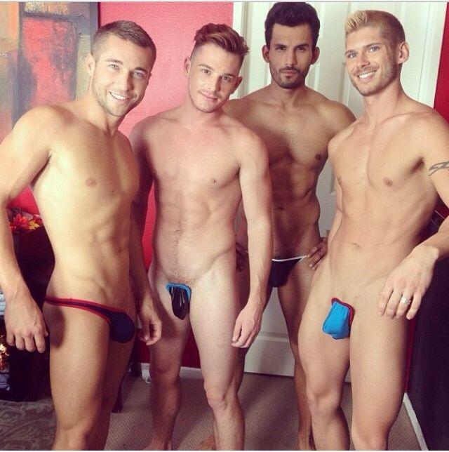 Hot nude bbw girls