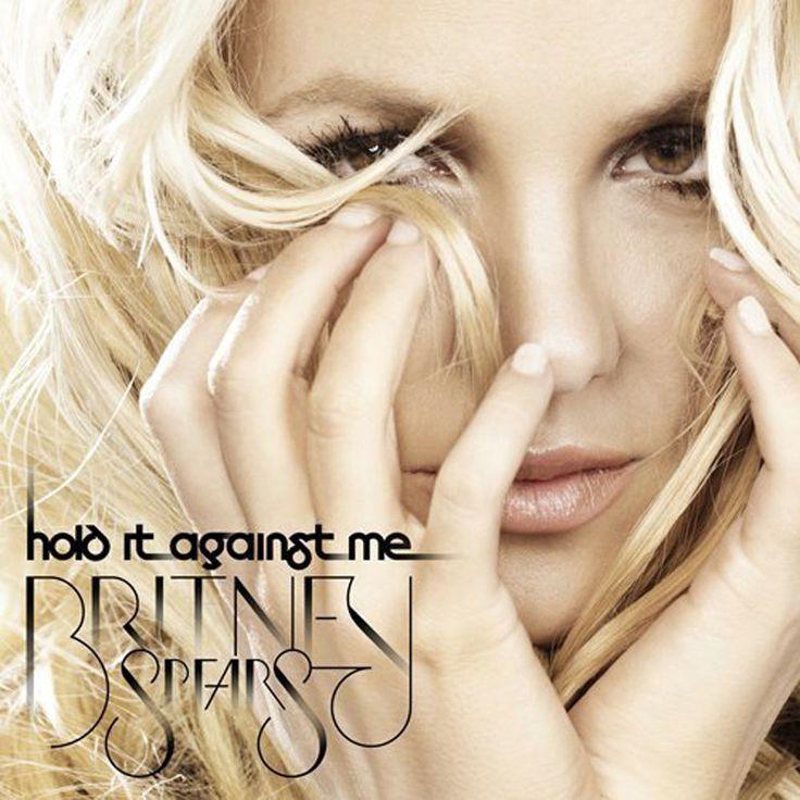 39 best Britney Spears images on Pinterest | Britney spears oops ...