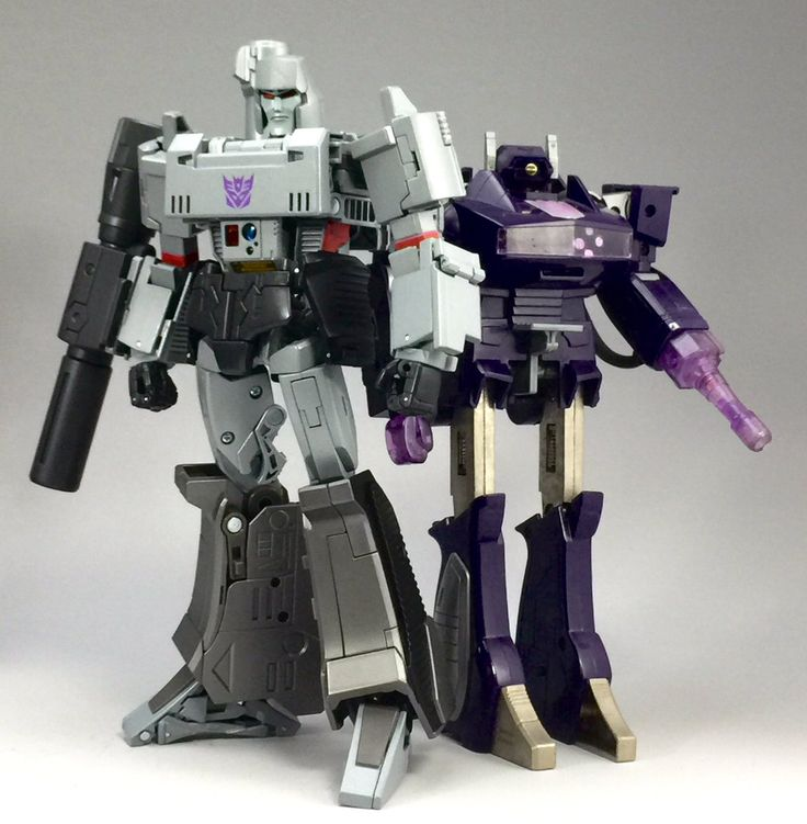 1461 best Transformers: Masterpiece images on Pinterest ...