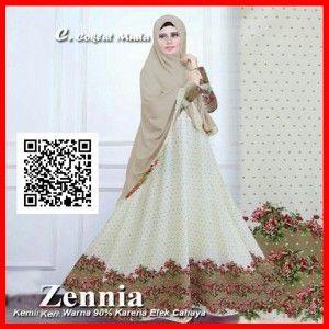 zennia-gamis-pesta-terbaru-modern-mgs32-coksu