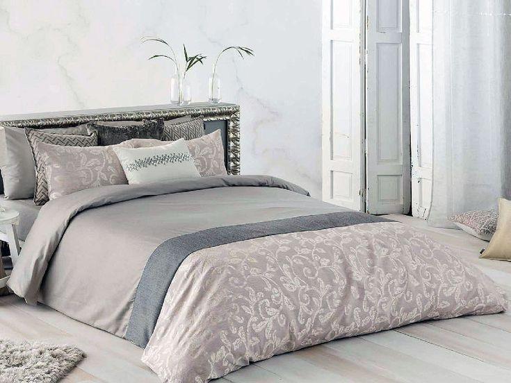 Ropa de cama (186 – DRC12) - Muebles CASANOVA