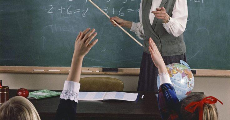 Cómo enseñarle a un niño de segundo grado a sumar y restar usando la recta numérica. Durante los primeros años de la escuela primaria, los maestros les enseñan a los estudiantes la suma y resta de números enteros. Al final del segundo grado, los alumnos deberían ser capaces de sumar y restar números enteros tanto negativos como positivos. Debido a que muchos alumnos de segundo grado luchan con este tema, la recta numérica se ...