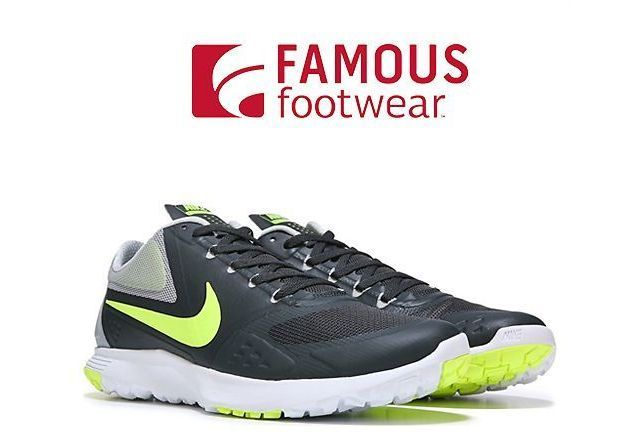 Up to 76% Off Sale  Extra $10 Storewide   Famous Footwear Sale (famousfootwear.com)