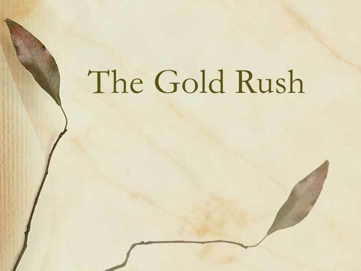 37 best aussie gold rush images on pinterest gold rush eureka an overview of the victorian gold rush of the and its impact on australia fandeluxe Images
