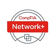 CompTIA Network+ training course in Cork, Ireland. Get a full online training course and be ready for the Network+ exam.