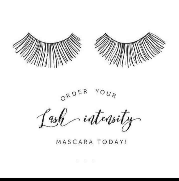 Mary Kay Lash intensity mascara I Love selling Mary Kay partime while going to school. I also love shareing the Mary Kay Love with others. Thats why i do 20% off even 40% off of items. I Love helping women feel beautiful and special.