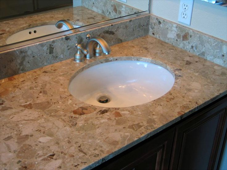 Bathroom Vanities Jericho Turnpike 17 best for the bathroom images on pinterest | marbles, aurora and