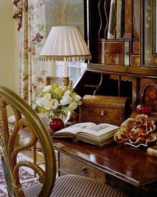 Designer Spotlight | Find the Latest News on Designer Spotlight at Carol Raley Interiors