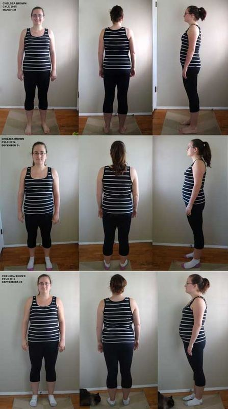 Female cutting diet meal plan picture 10
