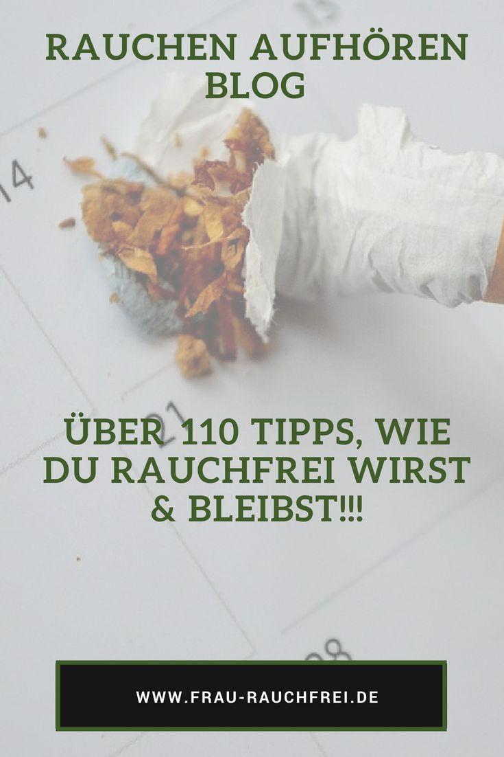 Auf Dem Frau Rauchfrei Blog Findest Du Uber 110 Artikel Die Sich Alle Mit Dem Thema Rauchen Aufhoren Beschaftigen Rauchen Rauchen Aufhoren Tipps Rauchstopp