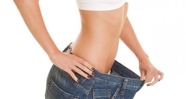 Dieta metabólica, bajaras 1.5 kilos cada semana | Adelgazar – Bajar de Peso