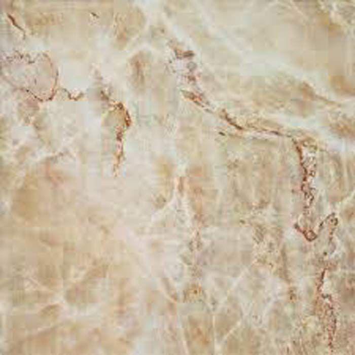 Quando temos pedra mármore em casa, com o passar do tempo ela fica baça, com ar envelhecido e desgastado, o que a torna muito desagradável. Acaba por ficar