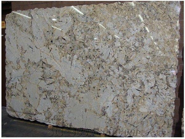 22 Best Granite Slabs White Light Cream Colors Images On