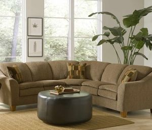creating a kid friendly living room that the whole family can love - Kid Friendly Couches