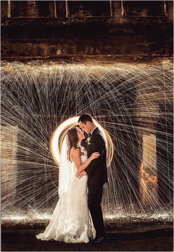 sparkler wedding pic amazing wedding photos knoxville wedding photographer knoxville wedding photography