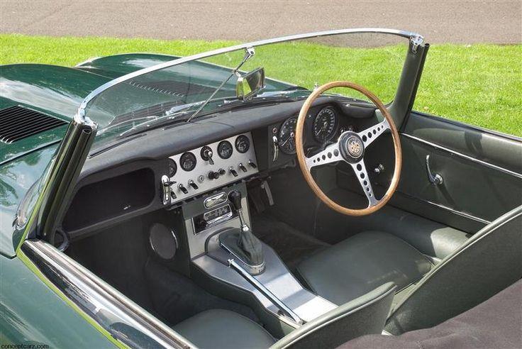 Jaguar-E-Type_Coupe-Image-Manu-i05-800 | por Alfonso Irene