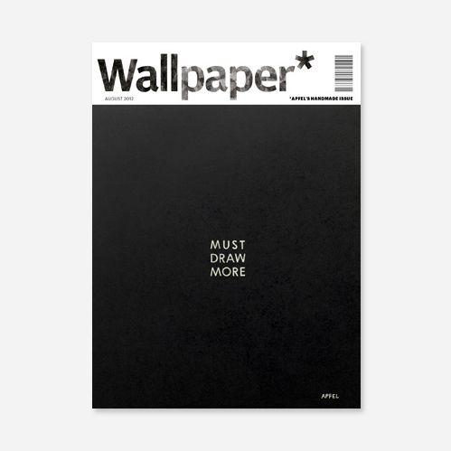 #graphic #design wallpaper #magazine