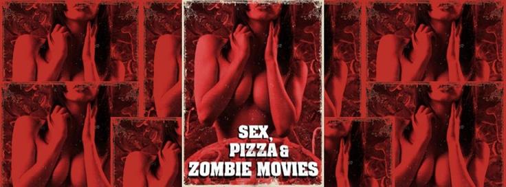 Zombie Sex Movies 84