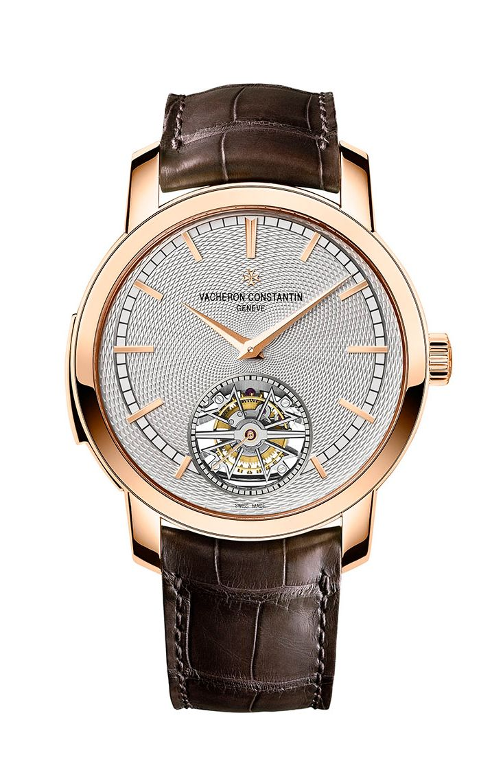 VC_Traditionnelle_Tourbillon_Repeater_RG_front_1000.jpg 733×1131 пикс
