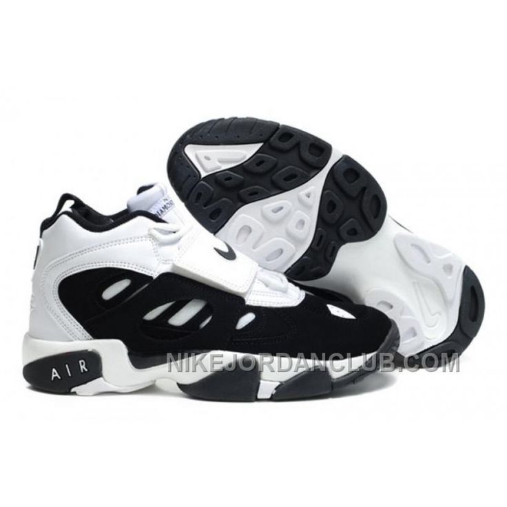 Low Price 2014 New Discount Nike Air Diamond Turf 2 Mens Shoes On Sale Black White ZM5iy, Price: 79.91€ - Nike Shoes for Men, Women & Kids, Air Jordan Shoes | NikeJordanClub.com