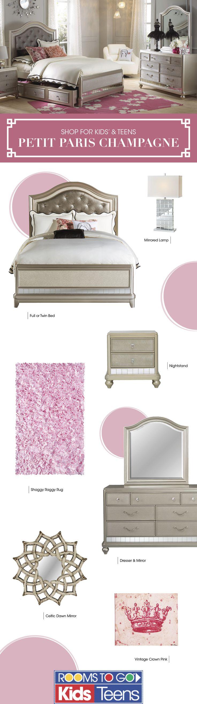 Bedroom Kabat Design