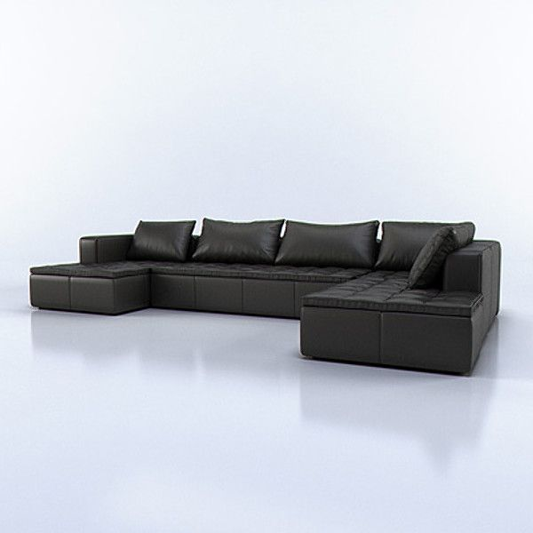 12 best images about mezzo sofa on pinterest studios cas and singapore. Black Bedroom Furniture Sets. Home Design Ideas