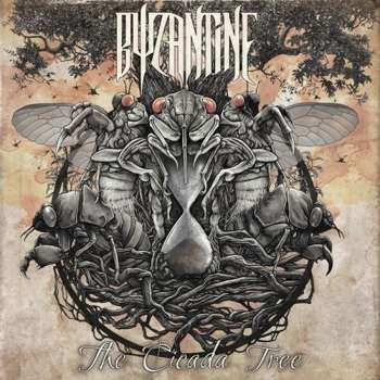 Name: Byzantine – The Cicada Tree Genre: Groove Metal Year: 2017 Format: Mp3 Quality: 320 kbps Description: Studio Album! Tracklist: 1. New Ways to Bear Witness 2. Vile Maxim 3. Map of the Creator 4. Dead as Autumn Leaves 5. Trapjaw 6. The Subjugated 7. Incremental 8. The Cicada Tree 9. Verses of Violence 10. …
