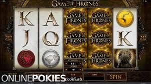 There are many players in the world who develop the slots we play online but only a handful who do it to the level of quality you deserve.  Online pokies is an world wide famous game to play. #pokiesonline  http://onlinepokie.co/