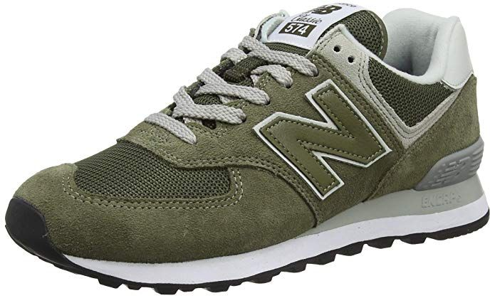 New Balance Herren 574v2 Core Sneaker in 2020 | Sneakers ...
