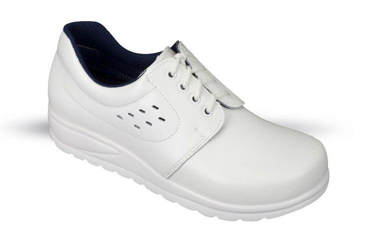 cipő 245 fehér,fekete, méret:34-50, (csak kereskedőknek,előrendelésre kapható)