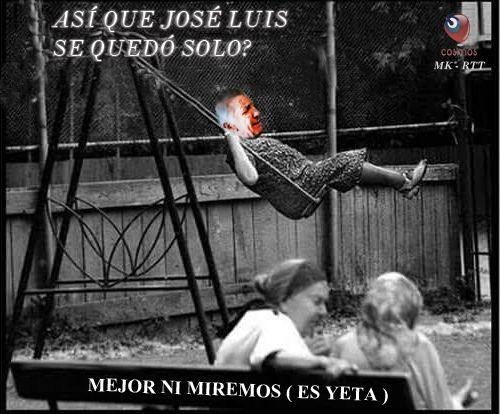 https://youtu.be/jNx4myMFyL0  Producciones RTT- MK para Cosmos Fm realizó la versión política sanjuanina de Despacito, José Luis y Sergio en el debate más glamoroso cantado del momento. Letra MK Arreglos RTT Colaboración Andrés Zarzuelo y el Señor X  Created by: Cosmos Fm       #Despacito #HUMOR POLÍTICO #jose luis gioja #SERGIO UÑAC #Versión de Despacito #Version de despacito Argentina