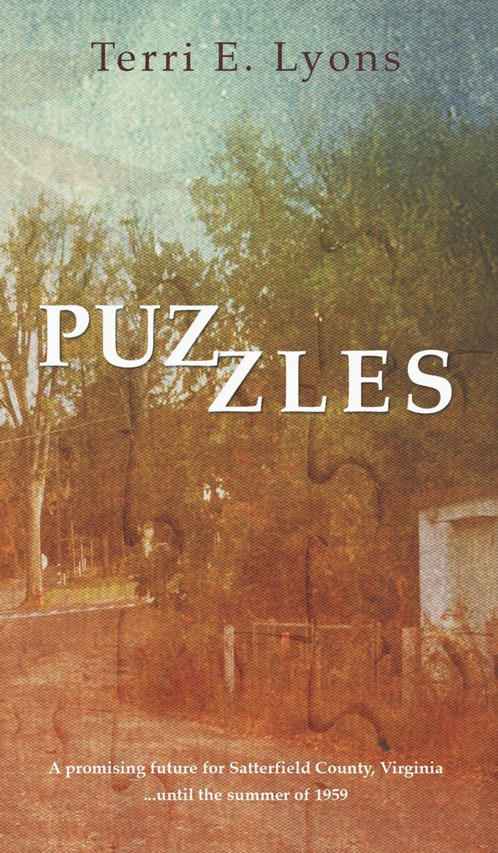 RT pls!!! Preview into Puzzles @Organic eBooks Very interesting book.